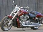 Harley-Davidson Harley Davidson VRSCF V-Rod Muscle